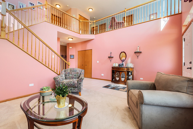 7511 Townsend Boulevard Plainfield, IL. | MLS# 09668019 | Cathy ...