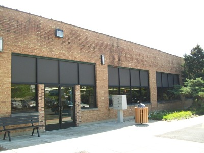 Elgin Commercial For Sale: 620 Wing Street #12