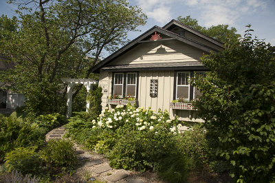 Hinsdale Single Family Home For Sale: 414 North Grant Street