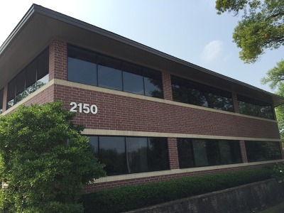 Wheaton Commercial For Sale: 2150 Manchester Road #101
