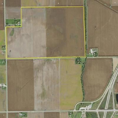 Residential Lots & Land For Sale: 6400 South Gorman Road