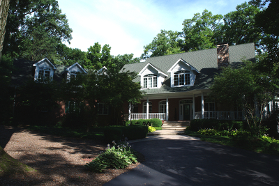 St. Charles Single Family Home For Sale: 40w930 Trotter Lane