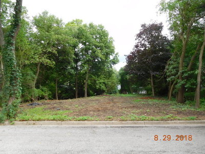 Algonquin Residential Lots & Land For Sale: Lots 25 & 26 Cermak Road