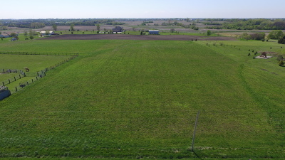 Beecher IL Residential Lots & Land For Sale: $69,900