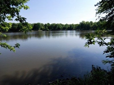 Custer Park Residential Lots & Land For Sale: 000 West Rt 113