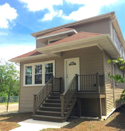 Oak Park Single Family Home For Sale: 1000 South Highland Avenue