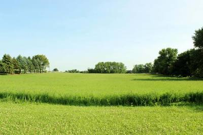 Hampshire Residential Lots & Land For Sale: 45w400 Kelley Road
