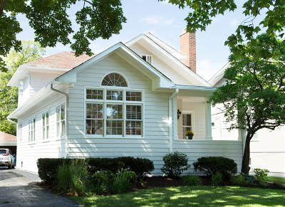 La Grange Single Family Home Contingent: 1301 41st Street