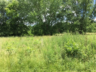 Barrington Residential Lots & Land For Sale: 28636 West Roberts Road