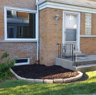 River Forest Condo/Townhouse Contingent: 1410 North Harlem Avenue #D