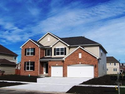 Shorewood Single Family Home Contingent: 1221 Vertin Boulevard