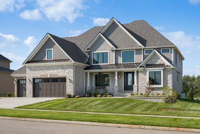 Ashwood Park Single Family Home For Sale: 4471 Sassafras Lane