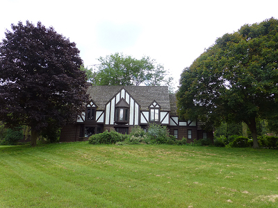 Crystal Lake Single Family Home For Sale: 6403 Vermont Trail