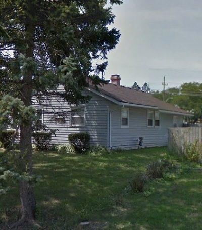 Carpentersville Single Family Home Contingent: 26 Evergreen Lane