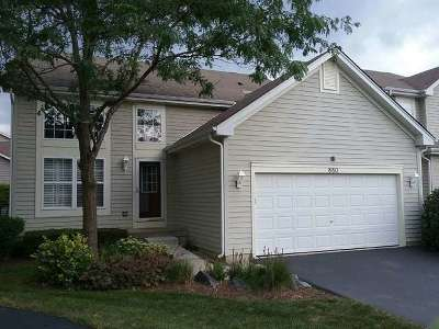 Wicklow Village Single Family Home For Sale: 880 March Street