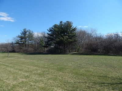Hampshire Residential Lots & Land For Sale: Lot 15 Berkshire Lane