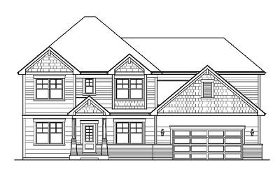 Elgin Single Family Home For Sale: 764 Richwood Avenue