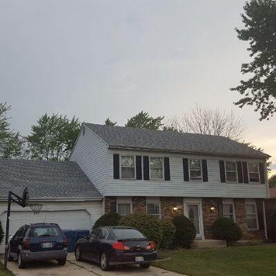 Crete Single Family Home For Sale: 3490 Donovan Drive
