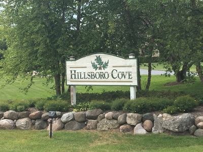Huntley Residential Lots & Land For Sale: 11240 Woodwind Lane
