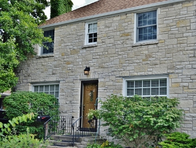 Elmhurst Single Family Home For Sale: 322 East North Avenue