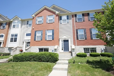 Gilberts Rental New: 192 Willey Street #192