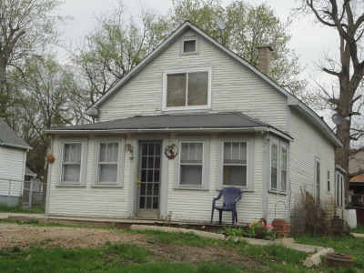 Spring Grove Single Family Home New: 38133 North 4th Avenue