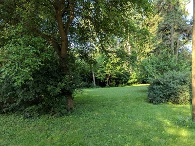 Lisle Residential Lots & Land Re-Activated: 4600 Devon Avenue