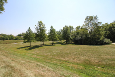 Downers Grove Residential Lots & Land New: 1104 59th Street