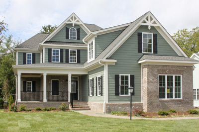 Plainfield Single Family Home New: 16613 Arbor Court