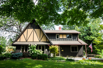 South Elgin Single Family Home For Sale