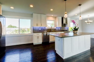 Hoffman Estates Single Family Home For Sale: 1015 Warwick Circle