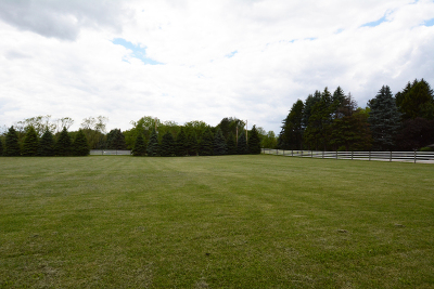 Elgin Residential Lots & Land For Sale: 9n075 Corron Road