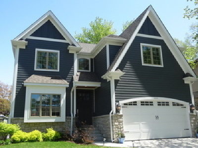 Elmhurst Single Family Home For Sale: 601 South Cedar Avenue