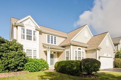 Cary Single Family Home Price Change: 1325 Mulberry Lane