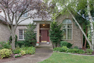 Antioch Single Family Home For Sale: 1538 Eagle Ridge Drive