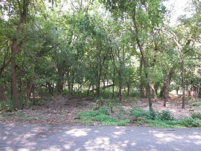 East Dundee Residential Lots & Land Contingent: Lot 9, 10 Spring Crest Road