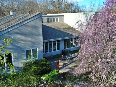 Long Grove Single Family Home For Sale: 4512 Red Oak Lane