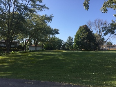 Residential Lots & Land For Sale: 18736 South Bruce Court
