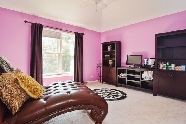 Listing: 917 Jeffrey Court, St. Charles, IL.| MLS# 09760724 | Homes ...