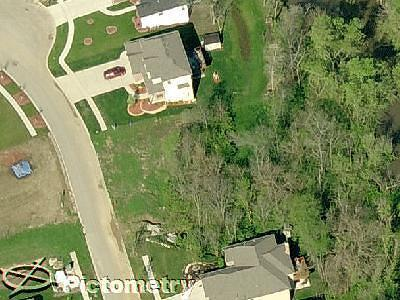 Elwood Residential Lots & Land For Sale: 109 Creekside Drive