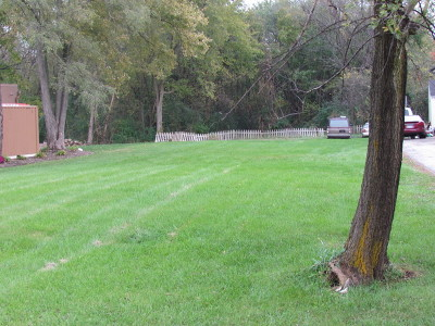 Residential Lots & Land For Sale: 3s137 Route 59 Highway
