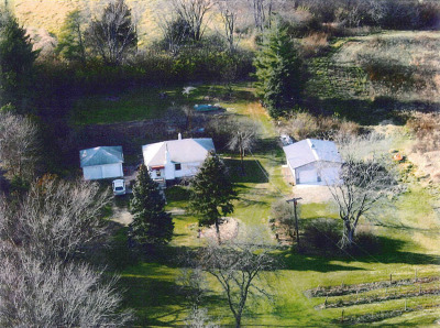 Marengo Single Family Home For Sale: 1307 North Il Route 23