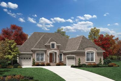 Batavia Single Family Home For Sale: 536 Joslyn Way