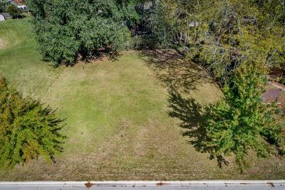 Residential Lots & Land For Sale: 545 Madison Court