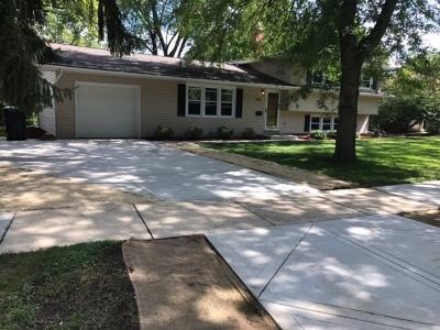 Single Family Home For Sale: 221 Triton Lane