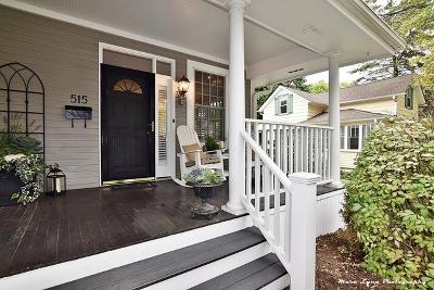 Geneva Condo/Townhouse For Sale: 515 Peyton Street