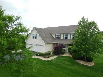 Batavia Single Family Home For Sale: 957 Knox Lane