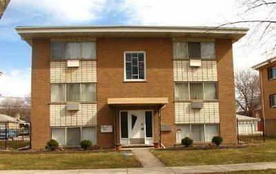 Broadview Multi Family Home For Sale