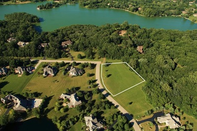 Residential Lots & Land For Sale: 21027 West Andover Drive