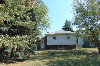 Lombard Single Family Home Contingent: 1s269 Valley Road